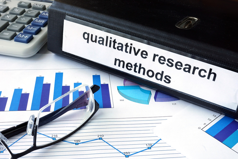 Kvalitativní výzkum