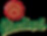 Pilsner_Urquell_logo.svg.png