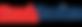 logo_ct.png