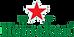 01_Heineken-300x150.png