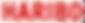 HARIBO_Logo.svg.png