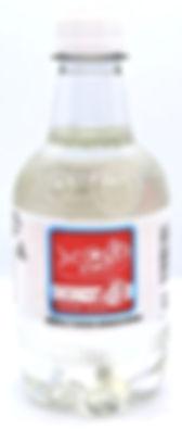 Solo Cream F.jpg