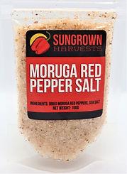 Moruga Salt B.jpg