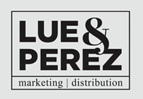 Lue & Perez Logo K. M Imports,  Trusted Canadian importer of goods from the caribbean and international food products. Supplier for major grocers of caribbean, west Indian,  staples. Products include solo beverages, rice, sugar, flour, spices and seasonings, chocolates, trinitario chocolate. Proud Distributor of Quality Caribbean & International Food Products. Canada's number one choice. Distributor of green seasonings, hot pepper, red mango, Amita Brand, Karibbean flavours, Peardrax, Lion Brand, Patsy's Channa. Professional Service and excellent customer service. Supplier of the quality imports from the caribbean.