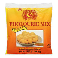 Pholourie Mix.jpg