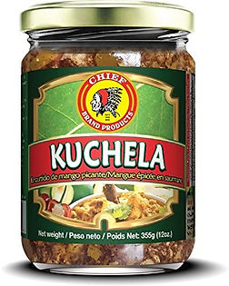 Kuchela.jpg