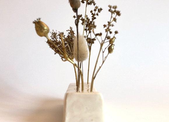 Petit bouquet pour *pain à fleurs*