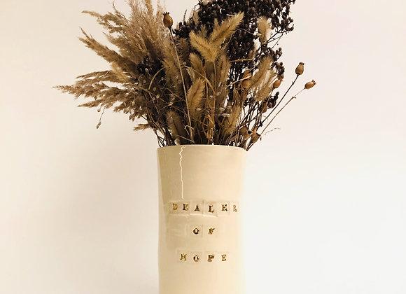 Vase Dealer of Hope