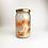 Thumbnail: Lanterne de maison - Food is Politics X Palmtrees