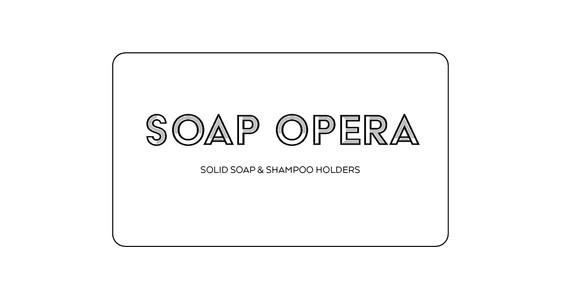 PANCARTE SOAP OPERA.jpg
