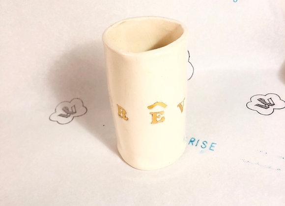 Surprise Micro vase Rêve