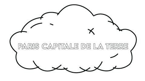 LOGO%20NUAGE%20BLACK_edited.png