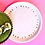 Thumbnail: Plat à tarte *All I want is cake from my mum*