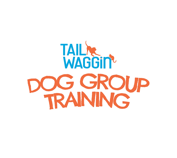Dogtraining.png
