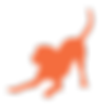 dog%20icon_edited.png