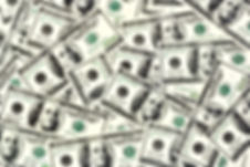 2939357-us-dollars-abstract-business-bac