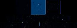 vgtu logo.png