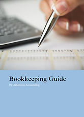 Bookkeeping guide front page.png