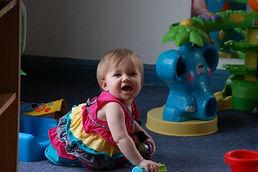 infant girl.jpg