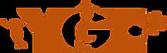 ygc orange.png