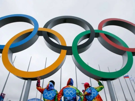 India's schedule for Archery, Athletics and Badminton: Tokyo Olympics