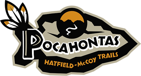 Pocahontas-Logo-e1582057099931.png