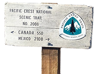Pacific-Crest-sign.png