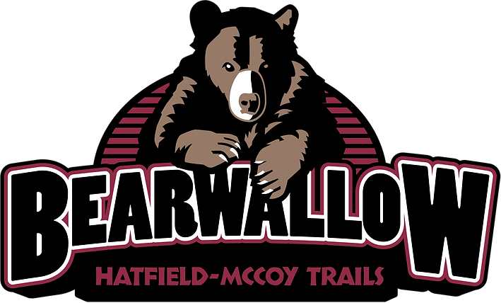 Bearwallow-Logo  GOOD.png