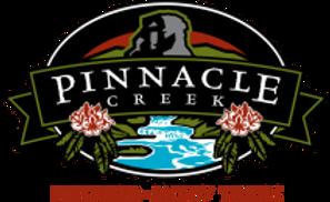 Pinnacle-Creek-Logo-e1582057074431-212x1
