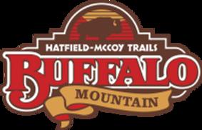 Buffalo-Mountain-Logo-e1582057128220-202