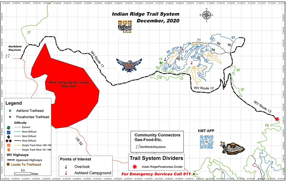 Indian Ridge Trail Map.png