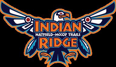 Indian-Ridge-Logo-e1582057175402.png
