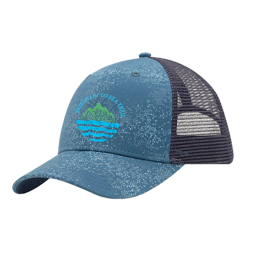 MOUNTAINS TO SEA TRAIL CAP