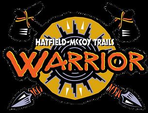 Warrior-Logo-e1582057060134.png
