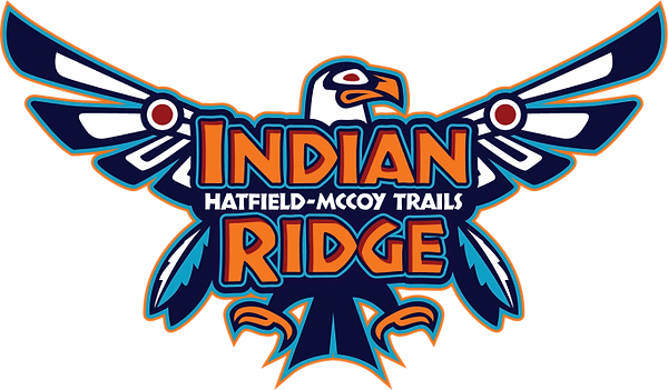 Indian-Ridge-Logo-e1582057175402.png