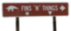 fins-n-things sign.png