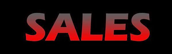 sales font.png