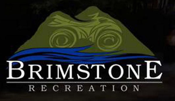 logo.2013_edited.jpg