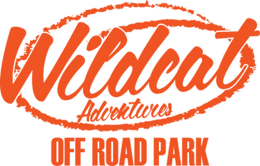 wildcat-logo.png