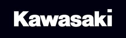 Kawasaki-Logo-1-493x246_edited.jpg