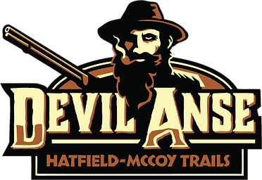 devil-anse-logo-e1582057150669.png