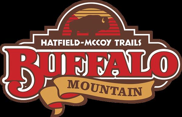 Buffalo-Mountain-Logo-e1582057128220.png