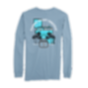 PCH_long_sleeve_slate_back.png