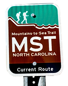 MTST Sign.png