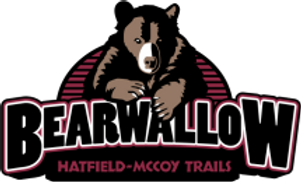 Bearwallow-Logo-e1582057113448-215x130.p