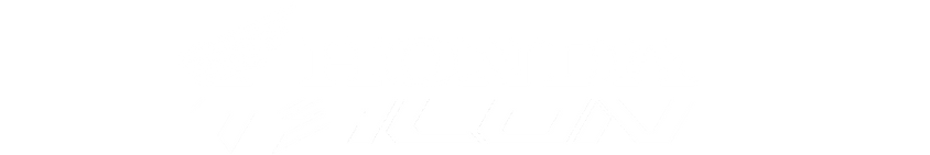 honda-talon-splash-logo-.png