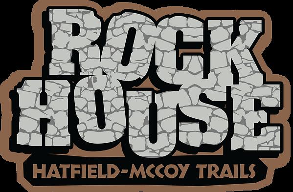 Rockhouse-Logo.png