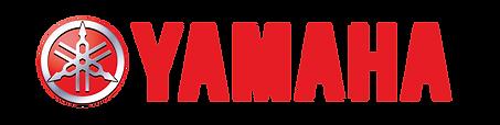 yamaha-logo-0.png