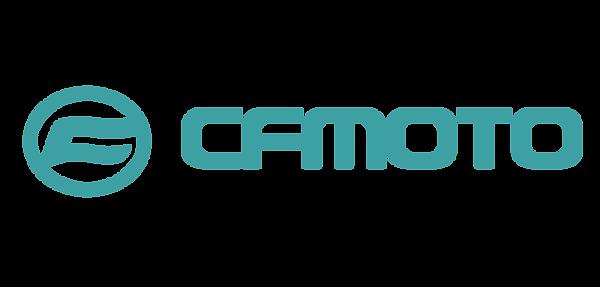 CFMoto.png