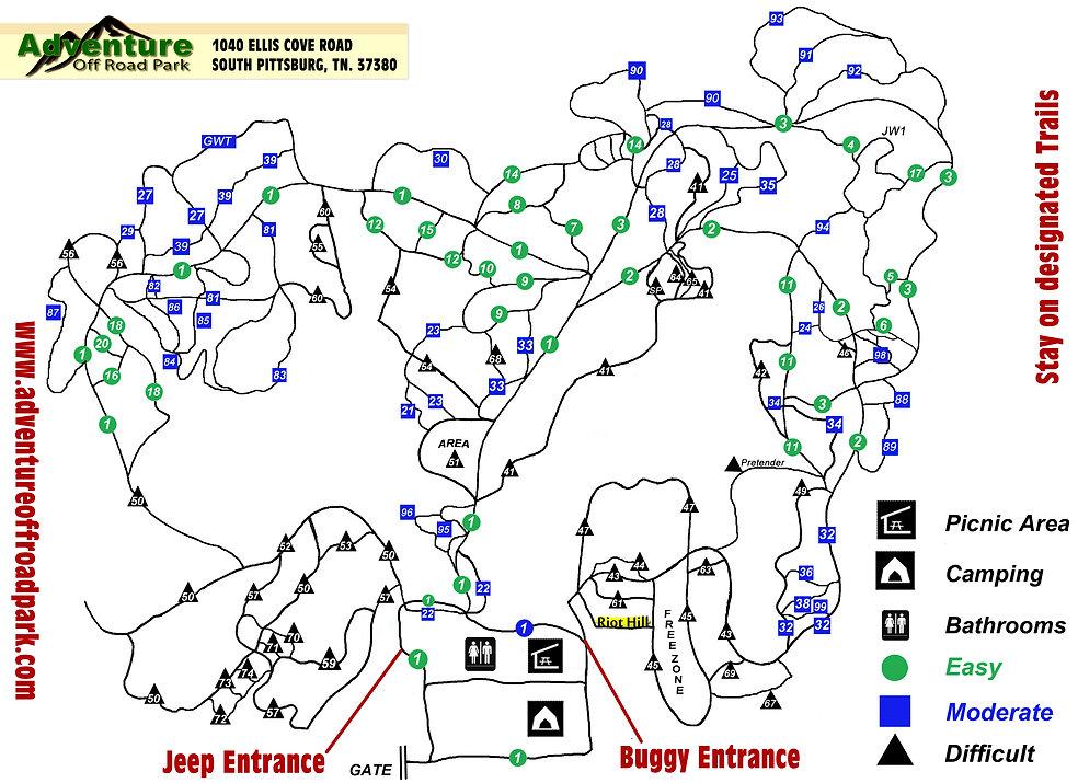 AORP Map.jpg
